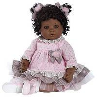 Кукла Adora Curls of Love, 51 см