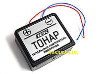 Автомобильный звуковой повторитель поворотов Тонар 12В