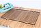 Решетка сетка для глазирования  40,5х25,5 см, фото 3
