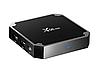 Smart TV приставка X96 mini 1/8Gb