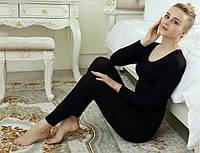 Термобелье женское Моника модель (221) размеров от 42 до 52 , купить