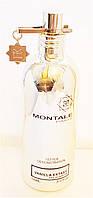 Тестер MONTALE Vanilla Extasy 100 мл унисекс