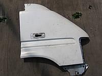 Переднее правое крыло Volkswagen LT