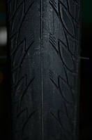 Покрышка Maxxis Roamer 700x42C