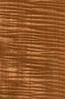 Шпон Анегре (Танганьика) Фигурный Крашеный Табу Арт. 01.S.117