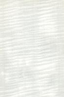 Шпон Анегре (Танганьика) Фигурный Крашеный Табу Арт. 01.S.050