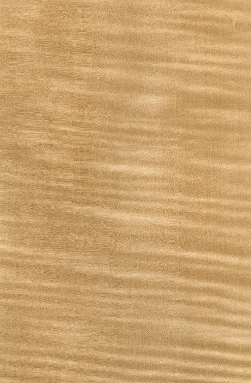 Шпон Анегре (Танганьика) Фигурный Крашеный Табу Арт. 01.S.062