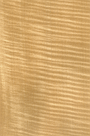 Шпон Анегре (Танганьика) Фигурный Крашеный Табу Арт. 01.S.116