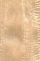 Шпон Анегре (Танганьика) Фигурный Крашеный Табу Арт. 01.S.118