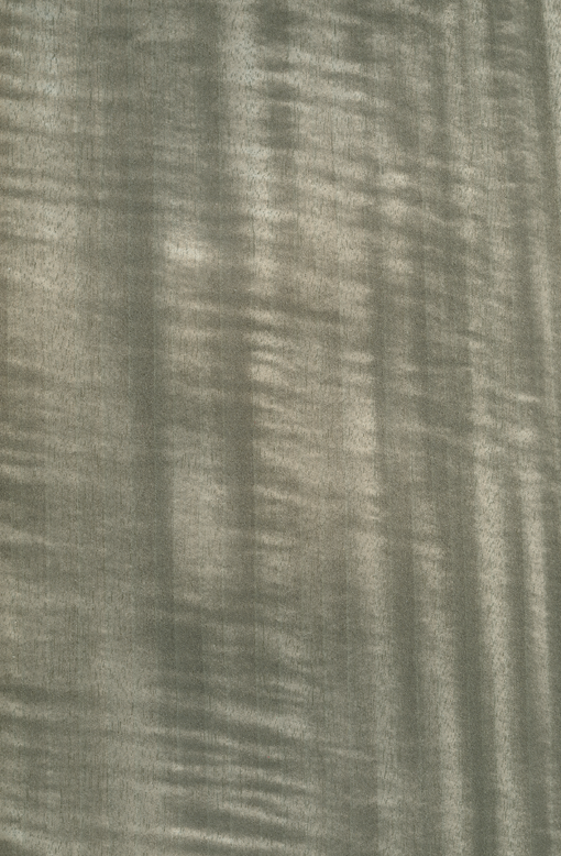 Шпон Анегре (Танганьика) Фигурный Крашеный Табу Арт. 01.S.128