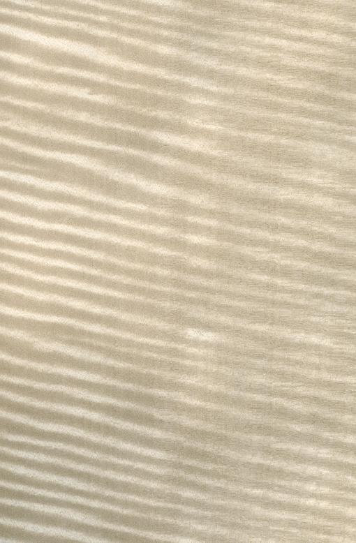 Шпон Анегре (Танганьика) Фигурный Крашеный Табу Арт. 01.S.137