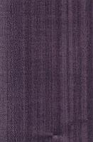 Шпон Кото Крашеный Табу Арт. 04.036