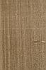 Шпон Кото Крашеный Табу Арт. 04.056