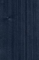 Шпон Кото Крашеный Табу Арт. 04.062