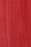 Шпон Кото Крашеный Табу Арт. 04.067