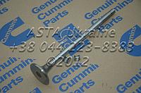 3802967 Клапан выпускной Cummins, фото 1