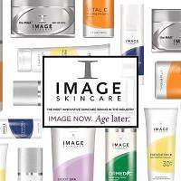 IMAGE Skincare (США) - космеце...