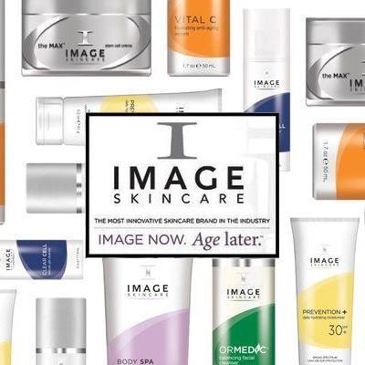 IMAGE Skincare (США) - космецевтика с высоким содержанием активных компонентов