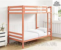 Двухярусная кровать 8820-4
