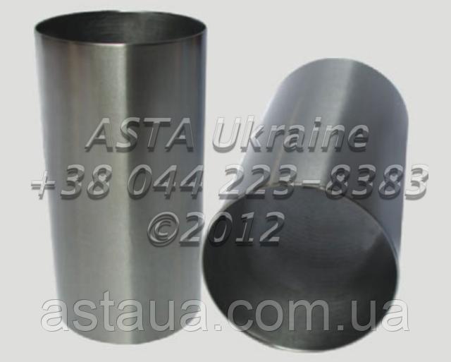 3904166 Гильза цилиндра двигателя Cummins - ООО «Аста Украина» в Киеве