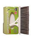 Щётка для метлы от SMART Microfiber System|Оригинальный продукт из Швеции, фото 2
