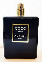 Парфюмированная вода в тестере CHANEL Coco Noir 100 мл