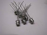 Транзистор КТ363
