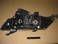 Фара правая Mitsubishi Outlander 07- (производство TYC ), код запчасти: 20-C159-05-2B