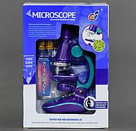 Микроскоп для ребенка