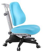 """Ортопедическое детское кресло KY-518 Blue (""""Comf-Pro"""")"""