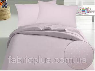Бязь набивная диз: 30-0173 L.Pink