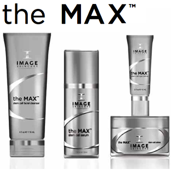 The MAX - Пептидная косметика
