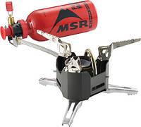 Жидкотопливная горелка MSR XGK EX Stove