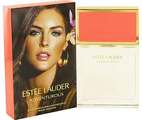 Парфюмированная вода Estee Lauder Adventurous (edp 75ml)
