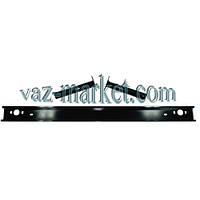 Балка бампера задняя ВАЗ 21214 в сборе Урбан
