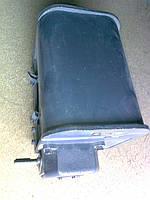 Командоаппарат КА-4048