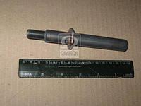 Палец амортизатора (производство LADA ), код запчасти: 21010-510119600