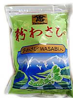 Васаби, порошок 1кг  Япония