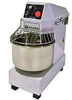 Тестомесильная машина Rauder LT-10 , фото 1