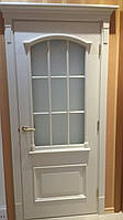 Межкомнатные двери Merantiplus 002