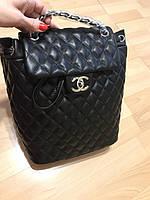 40d067bca855 Модный рюкзак в Симферополе. Сравнить цены, купить потребительские ...