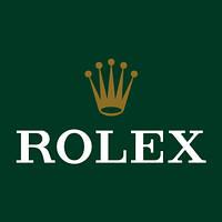 Лучшие швейцарские часы. ТОП-10. 1 место-Rolex