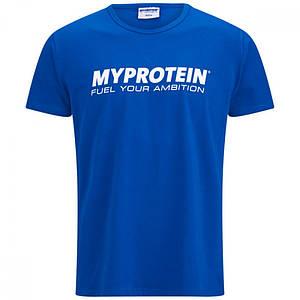 Футболка MyProtein T-Shirt