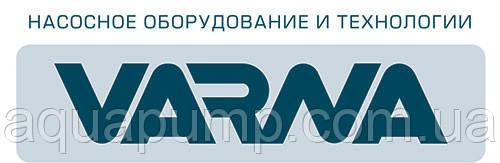 Ремонт насосов Varna