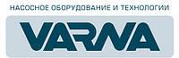 Ремонт насосів Varna