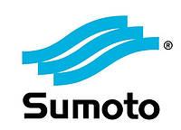 Перемотка погружных электродвигателей Sumoto