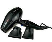 Фен BaByliss Pro Murano 2000W