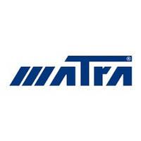Ремонт насосов Matra