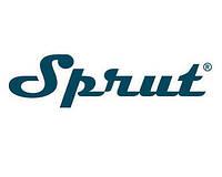 Перемотка электродвигателей скважинных насосов Sprut