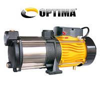 Перемотка электродвигателей поверхностных насосов Optima